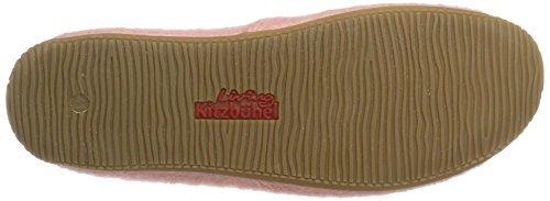 Unifarben È Salito 336 di Hi Cenere Rosa Kitzbühel Chelsea Stivali Unisex Pantofole top Adulti Vivere UF6XaR