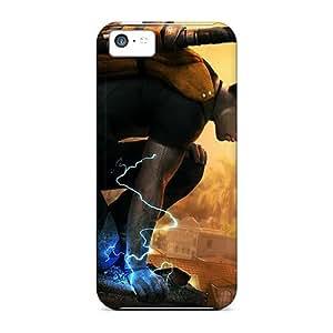XiFu*MeiNew Style Hard Cases Covers For iphone 6 plua 5.5 inchXiFu*Mei