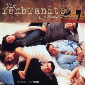 Rembrandts - I'll Be There for You - Amazon.com Music