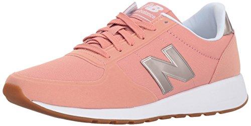 New Balance Sport Women's 215 Sport Balance v1 Sneaker B0751RDVLM Shoes 328bc6