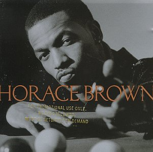 40% OFF Cheap Sale Ranking TOP16 Horace Brown