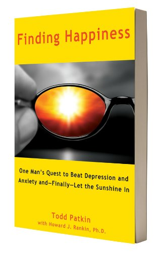 the quest for happiness - 6