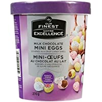 Easter Eggs Our Finest (270g)