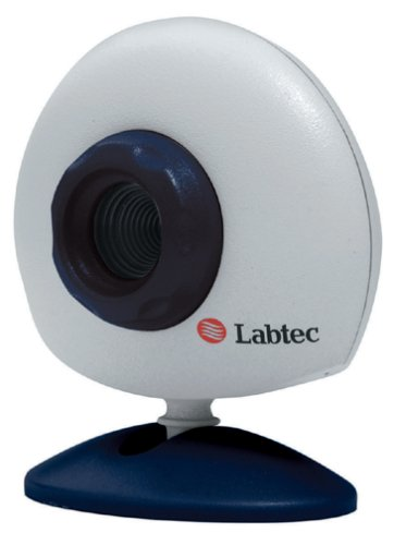 LABTEC USB WEBCAM DRIVER DOWNLOAD FREE