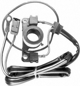 Standard Motor Products LX509 Ignition Pick Up by Standard Motor Products