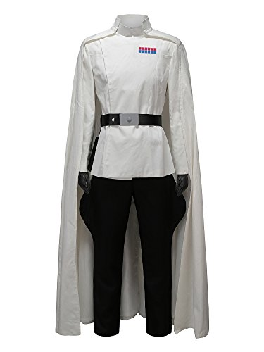 HAllOWEEN COSTUME FULL SET (CUSTOM-MADE, (Custom Made Halloween Costumes For Men)