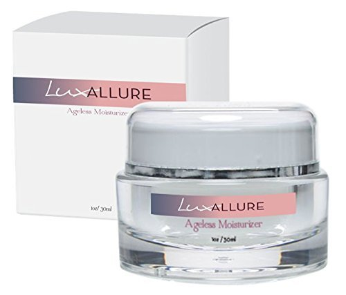 Allure Skin Care Products