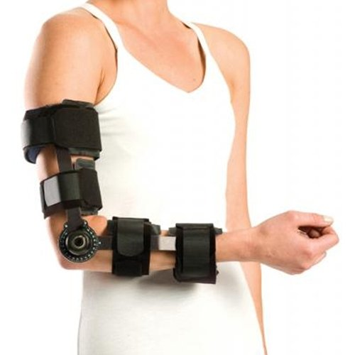 aircast-05er-mayo-clinic-elbow-brace-right