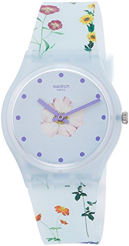 SWATCH SWATCH watch GENT PISTILLO Women GS152 Ladies