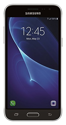 Samsung J3 Prepaid Carrier Locked - (US Cellular)