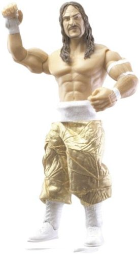 WWE klassisch Superstars 10 - Sabu