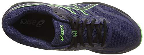 1a6670aa010e ASICS Men s Gt-2000 5 Indigo Blue