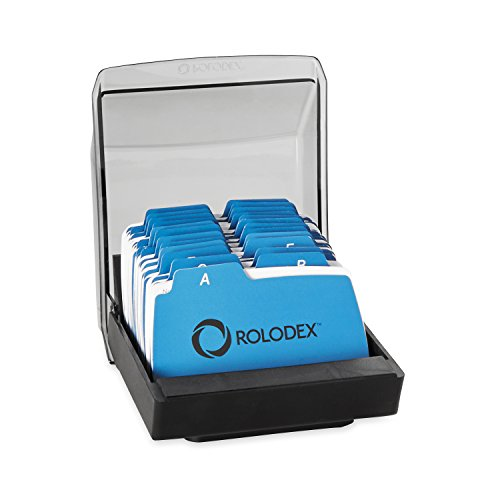 rolodex-petite-covered-tray-card-file-with-225-x-4-inch-cards-and-9-guides-67093