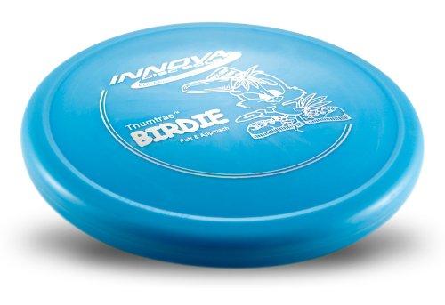 INNOVA DX Birdie 170-175g ()