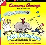 Curious George: ABC Adventure