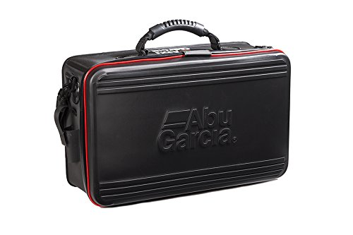 アブガルシア(Abu Garcia) タックルバッグ EVAシステムタックルケースの商品画像
