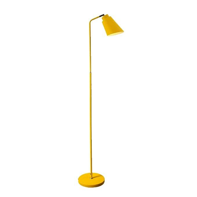 Moderne Wohnzimmer Nordeuropa MMM einfache Stehlampe rBxodeC