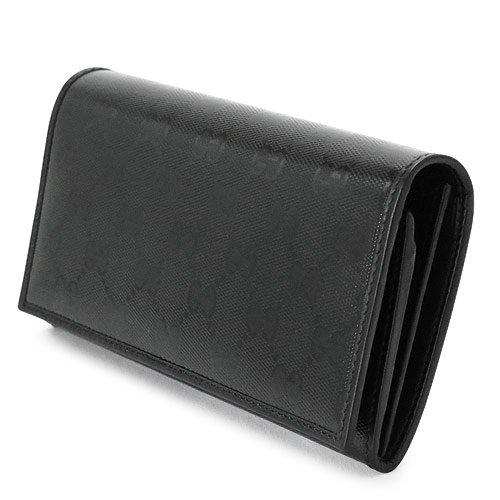 b66fe35a93a4 色気のある男が使う財布とは?GUCCI(グッチ)の人気おすすめメンズ財布10 ...