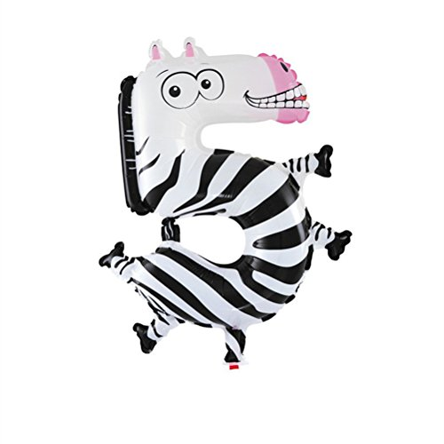 nuolux-16-inch-animals-foil-balloons-numbers-0-9-foil-balloons-for-kids-birthday