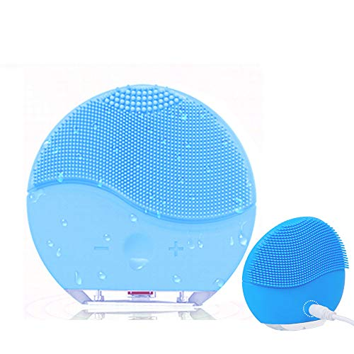MEBAO Facial Cleansing Brush