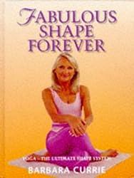 Fabulous Shape Forever!