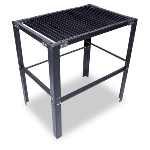 Eastwood Plasma Cutting Table Sturdy Carbon Steel Construction for sale  Delivered anywhere in USA