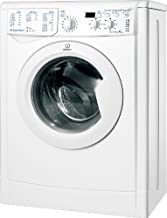 Indesit IWUD 41051C ECO Libera installazione