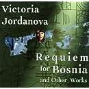 Requiem for Bosnia