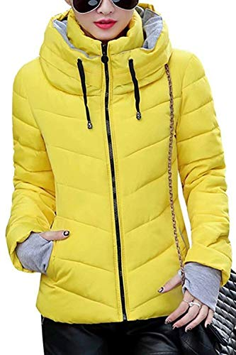 Lazutom Donna Cappotto Donna Yellow Cappotto Lazutom Yellow 8xpnP4qHH