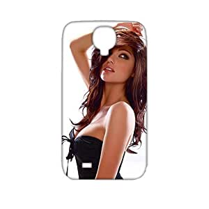 Louise Cliffe 3D Phone Case for Samsung Galaxy S4