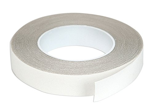 wj-dennis-company-3581-indoor-window-film-tape-1-2-inch-x-30-foot