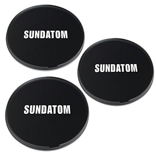 Holder Suction Disk - 9