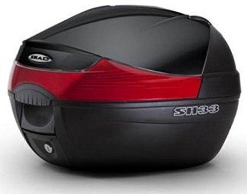 Yamaha DBY ACC56 23 67 SHAD Case FJR1300