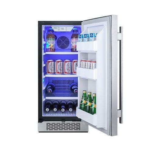 Buy counter depth refrigerator reviews