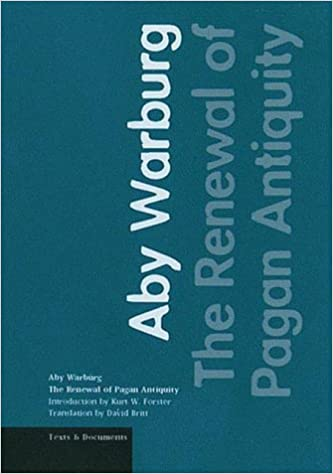 Amazon the renewal of pagan antiquity contributions to the amazon the renewal of pagan antiquity contributions to the cultural history of the european renaissance texts documents 9780892365371 aby fandeluxe Image collections