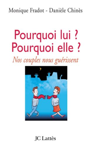 Pourquoi [Pdf/ePub] eBook
