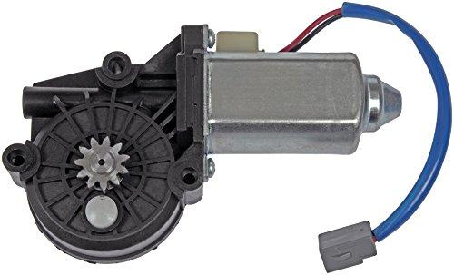 98 f150 window motor - 7