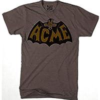 Coyote Acme Playera Hombre Rott Wear
