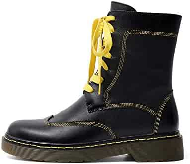 4ae1a998290 Shopping Yellow or Green - 1