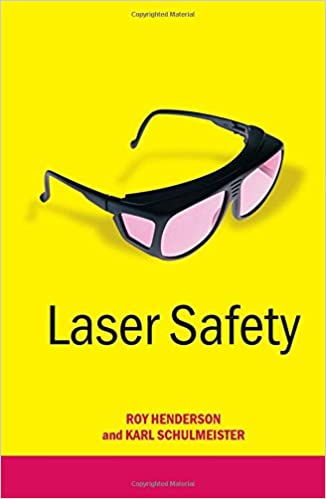 Sam's Laser FAQ - Laser Safety