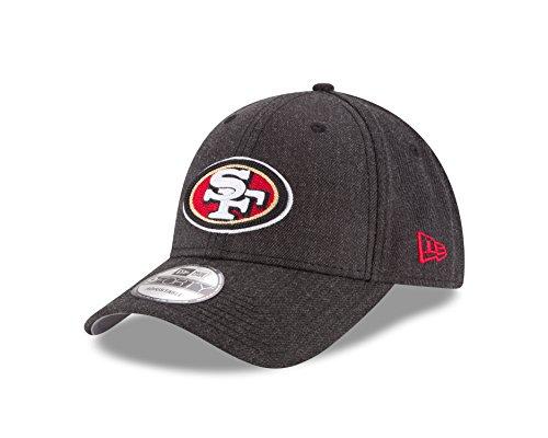 49ers cap - 8