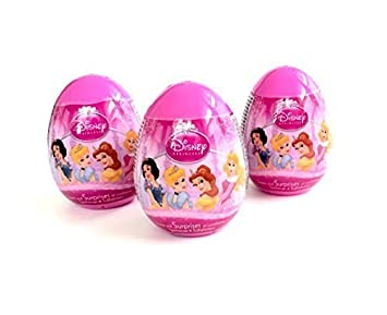 Where To Buy Disney Surprise Eggs