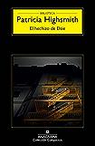 El hechizo de Elsie (Compactos nº 142)