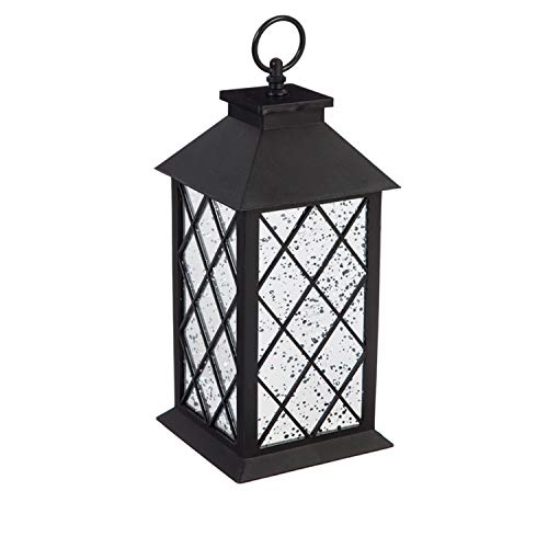 Cedar Light Post Outdoor