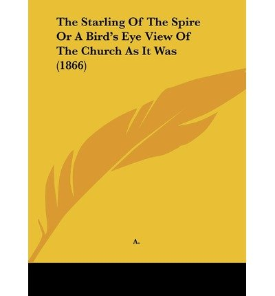Fallingwater Rising: Frank Lloyd Wright, E. J. Kaufmann, and America's Most Extraordinary House PDF Text fb2 ebook