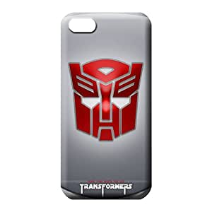 iphone 5 5s Nice High-end High Quality phone cases covers autobots logo