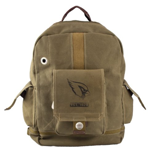 NFL Prospect Backpack from Wild Sports