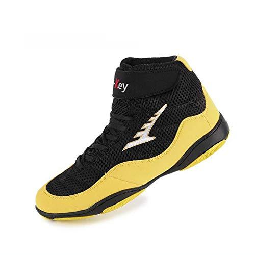 de Course pour Hy Sport Chaussures Mesh Hommes de Printemps Chaussures Automne AHwPwRxqz