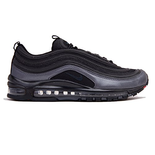 Air Multicolore NIKE Anthracite Uomo 97 005 Scarpe Running Black Max mtl dfxUq4w