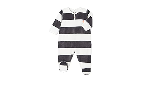 Conjuntos de Pijama para Beb/és Petit Bateau Laiton